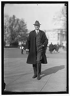 Charles Cyrus Kearns politician