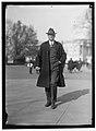 Charles Cyrus Kearns 1916.jpg
