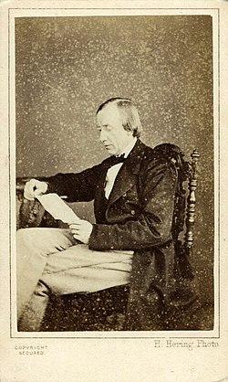 Charles hallé (h hering npg x76785)