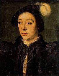 Charles II, duc d'Orléans (1522-1545).jpg