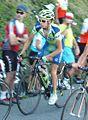 Charles Wegelius (Tour de France 2007 - stage 7).jpg