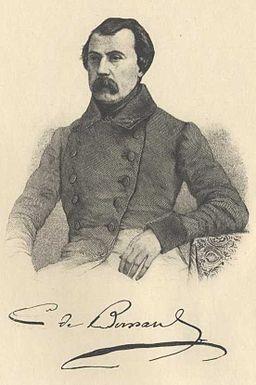 Charles de Bernard