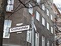 Charlottenburg Grolmanstraße Street Yogi.jpg
