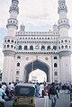 CharminarofHyderabad.jpg