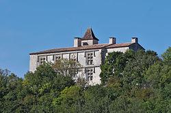 Chateau de Cieurac - 20140922 3.jpg