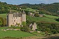 Chateau de Reghaud 27.jpg