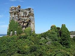 Chateau tremazan 3.jpg