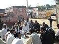Chaupal Birodi Chhoti.JPG