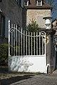 Chavroches Villa 343.jpg