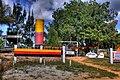 Cheddi Jagan Bio-Diversity Park HDR Lima Sands - panoramio.jpg