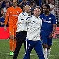Chelsea Legends 1 Inter Forever 4 (28453484228).jpg