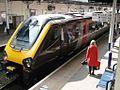 Cheltenham Spa - CrossCountry 221127.jpg