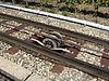 Chemin de fer funiculaire Vevey–Mont Pèlerin - 2010-08-09 - 22.jpg
