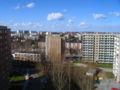 Chemnitz Blick über das Heckertgebiet.jpg