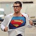 Chemsou DZjoker - Superman dans Imaginiw.jpg
