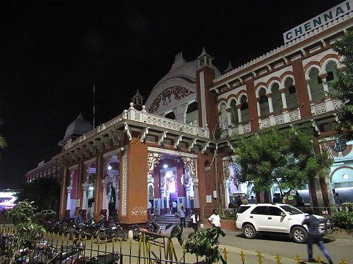 Chennai-Egmore-Railway-Station-2