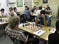 Chess players from IsraelDSCN6403.JPG