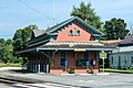 Chester, Vermont train station.jpg