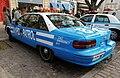 Chevrolet Caprice NYPD Police (47808679291).jpg