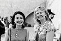 Chiaki Hayashi and Heather Ford (1).jpg