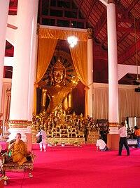 200px Chiangmai temple