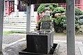 Chiba-dera Temple (30006750476).jpg