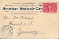 Chicago Parks 1904 Postcard (Back).png