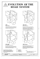 Chickamauga National Military Park Tour Roads, Fort Oglethorpe, Catoosa County, GA HAER GA,24-FOOG.V,1- (sheet 6 of 15).png