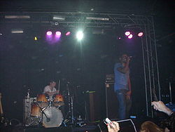 Chiddy bang oxford.jpg