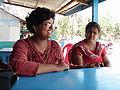 Chidiya Tapu 4180192.JPG