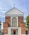 Chiesa Don Bosco facciata Brescia.jpg