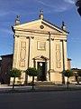 Chiesa di Peraga .jpg