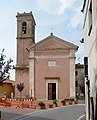 Chiesa di San Bartolomeo, Pastina.jpg