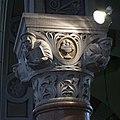 Chiesa di San Giorgio Martire - Gorizia 10.jpg