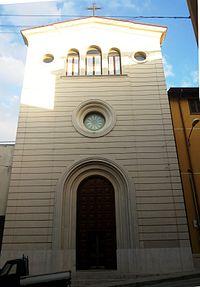 Chiesa di San Giuseppe Lavoratore (Alcamo).jpg