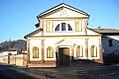 Chiesa di Santa Maria dei Servi (chiesa cimiteriale) a Cassine.jpg