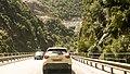Chiffa شفة - panoramio (9).jpg