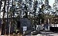 Chile, San Pedro de la Paz (43217120904).jpg