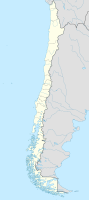 Puerto Williams (Chile)