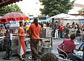 Chill^Chat - Zone am Yppenplatz 2008 - panoramio (4).jpg