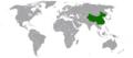 China Comoros Locator.png