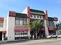 Chinatown, Los Angeles, CA, USA - panoramio (23).jpg