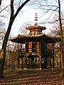 Chinesischer Turm im Fürstengarten von Donaustauf.jpg