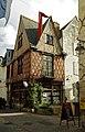 Chinon (Indre-et-Loire) (37868335322).jpg