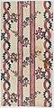 Chintz Fragment (India), 18th century (CH 18481767).jpg