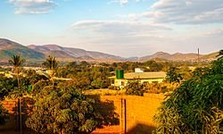 Chipata View.jpg