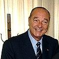 Chirac ABr62200.jpeg