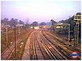 Chirimiri-railway-station.jpg