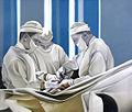 Chirurgen.jpg