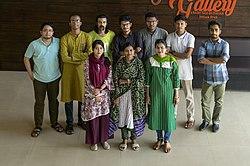 Chittagong WikiCamp 2019 (04).jpg